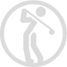 Tour Pros icon